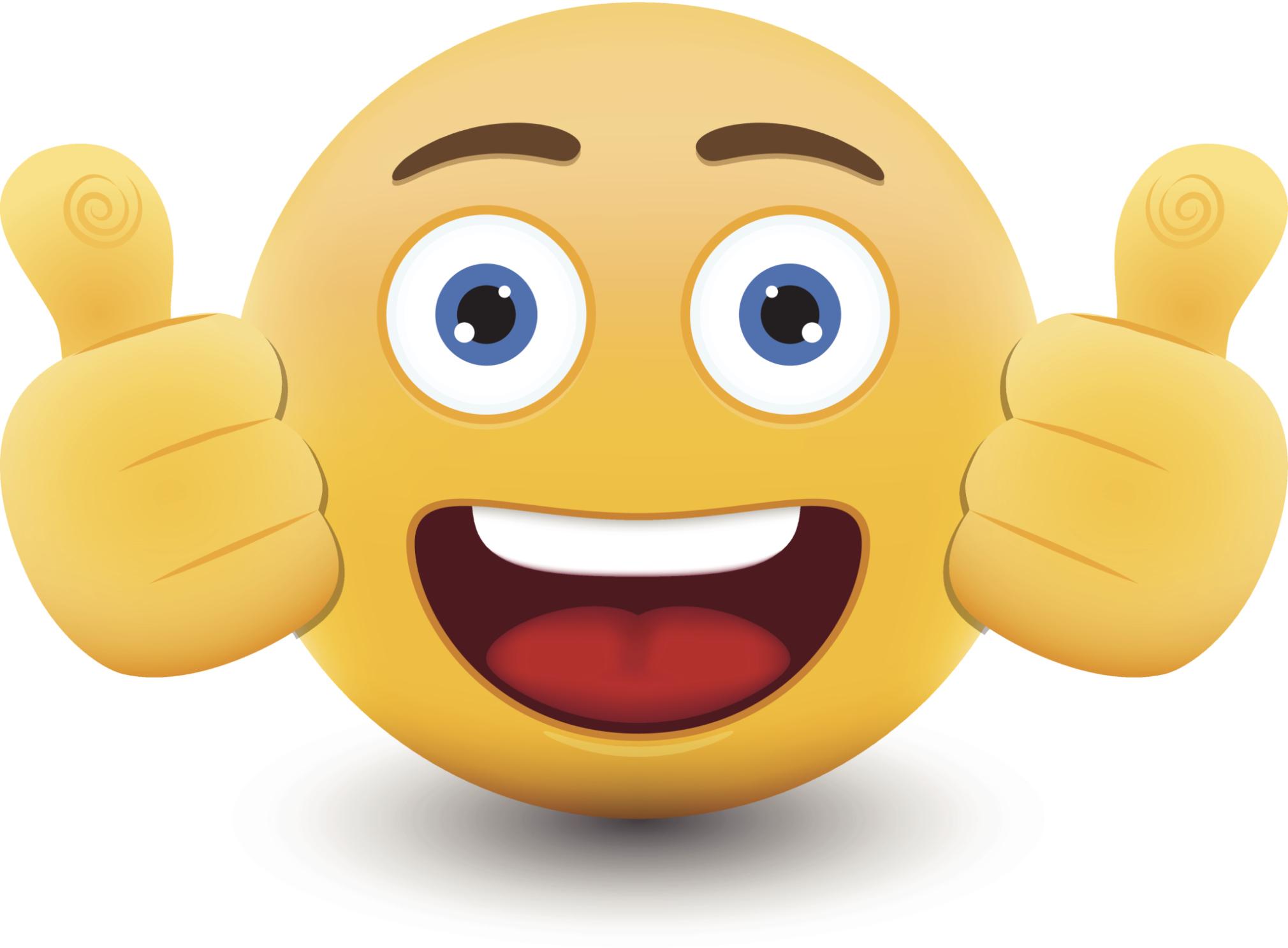 emoji_excited