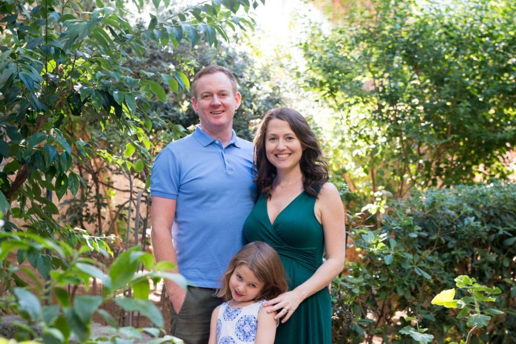 jilly-family-photo