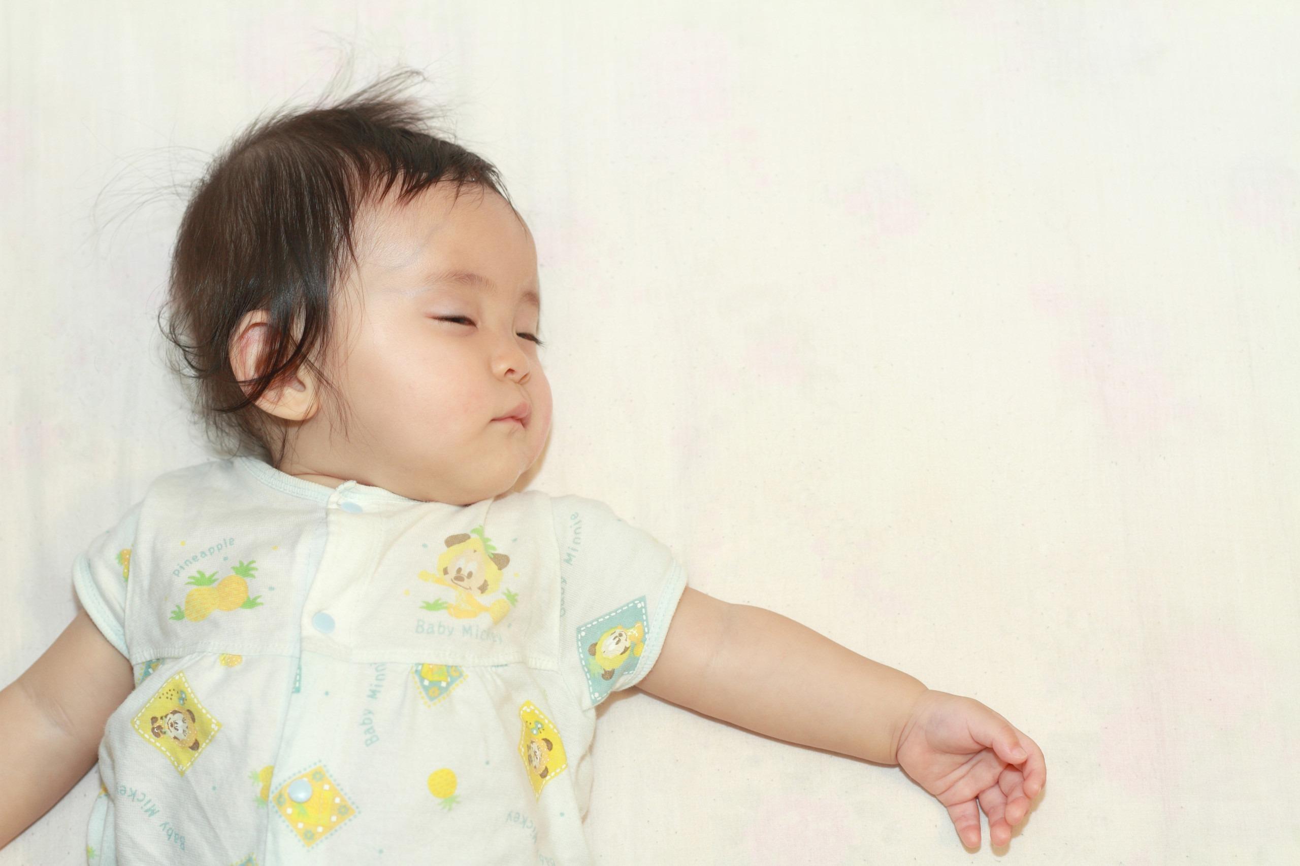 Sleep Training Methods Explained