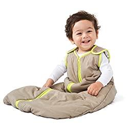 baby deedee winter sleep sack bag