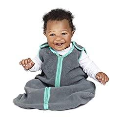 baby deedee toddler sleep sack bag