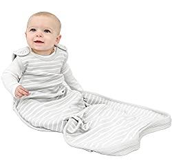 woolino 4 seasons baby sleep sack bag