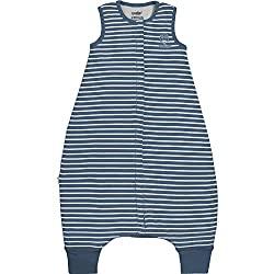 woolino toddler baby sleep sack bag