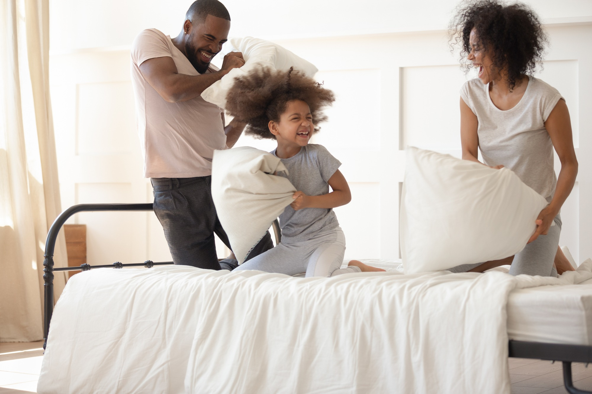 how to create a peaceful bedtime routine for your baby